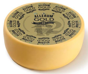 Allerum Gold